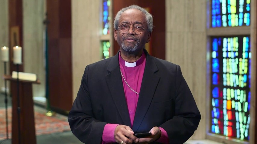 bishop senior personals Bishop college was an historically black college, founded in marshall,  senior pastor, of the prestigious mount lebanon primitive baptist church, .