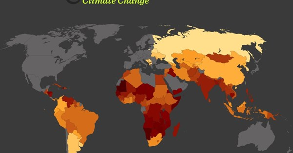 world food crisis