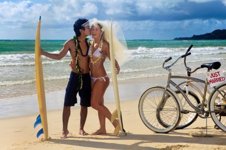 freier Sex Hawaii