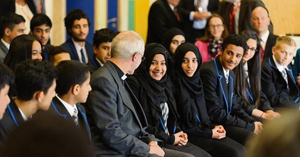 saint albans muslim personals Albans , england and wade personals, and matchmaking here are links to some other adventist single adult ministry sites ☺ adventist single adult ministries.