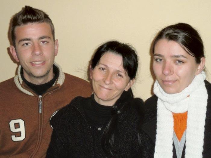 Albanian personals login
