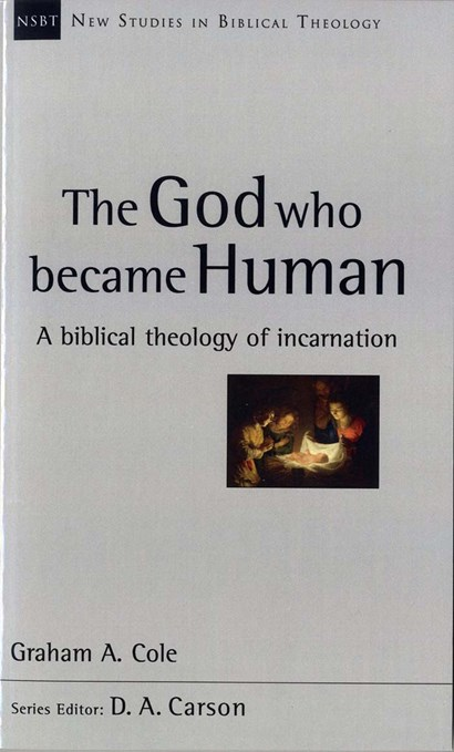 Bible and the incarnation