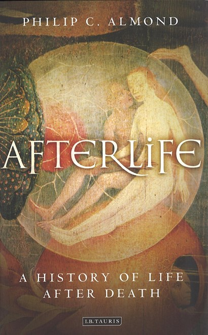 an analysis of after alife Life after life by kate atkinson begins in medias res this term means that the novel begins in the middle of the story this term means that the novel begins in the middle of the story in fiction, there is a difference between the story, or plot, and the narrative arc.