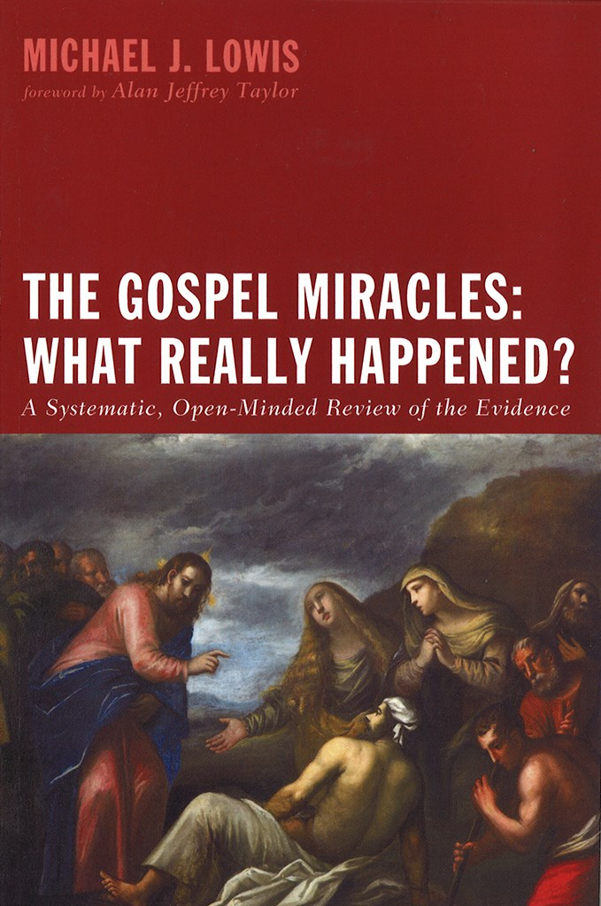 The Miracle According to These Examples