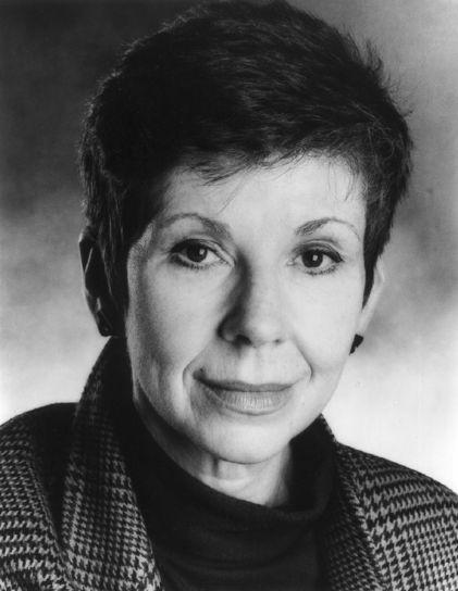 Dorothy Hall (actress) advise
