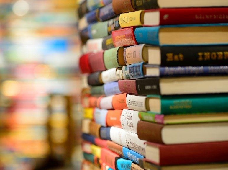 Religious Ebook S