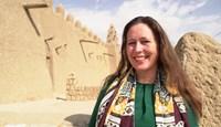morocco to timbuktu an arabian adventure canvas