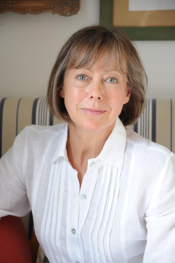Jenny Agutter bramwell