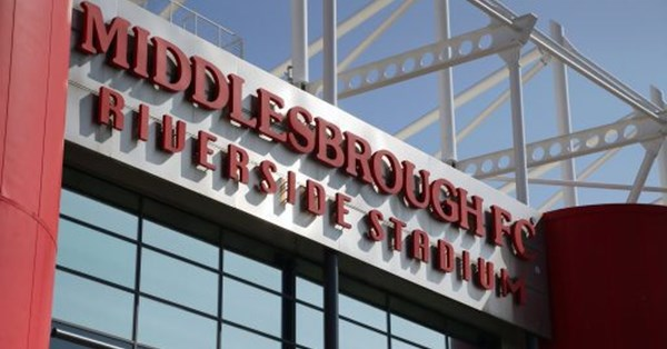 middlesbrough senior personals Dating exchange and mart  this means it will have to draw up a financial recovery plan and notify health chiefs should it wish to make any senior appointments  middlesbrough mp andy .