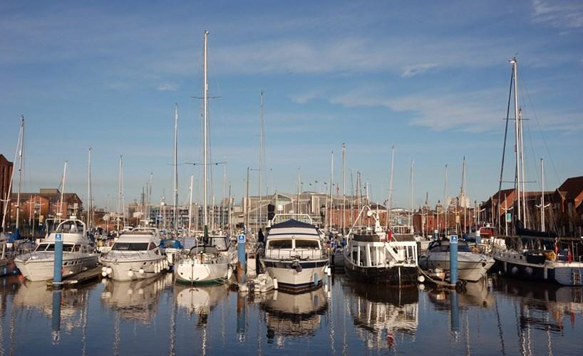 In praise of Hull