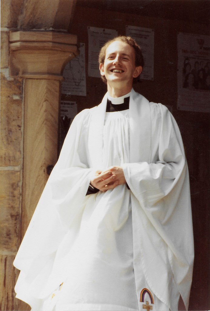 The blessing of the priest is not a magic wand for the fulfillment of all desires