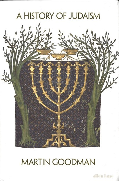 middleburgh jewish personals Charles middleburgh reads a study of how the  a history of judaism by martin goodman by  a re­­nowned jewish historian and spe­cial­ist in graeco.