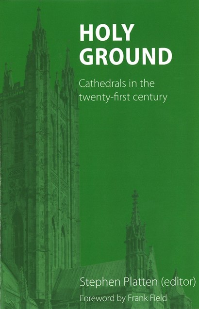 Holy ground cathedrals in the twenty first century by stephen the church times reported last august on some published statistics that suggested that the number of visitors to churches and cathedrals in england had sciox Choice Image