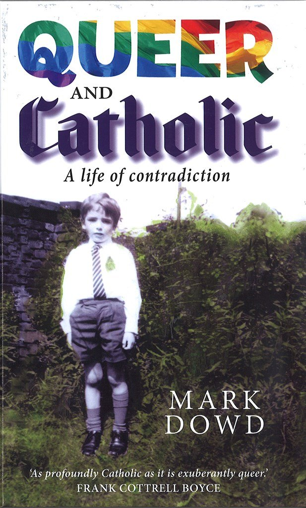Fiction: The Catholic Church says that homosexuals are disordered