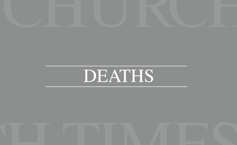 Deaths in May 2002