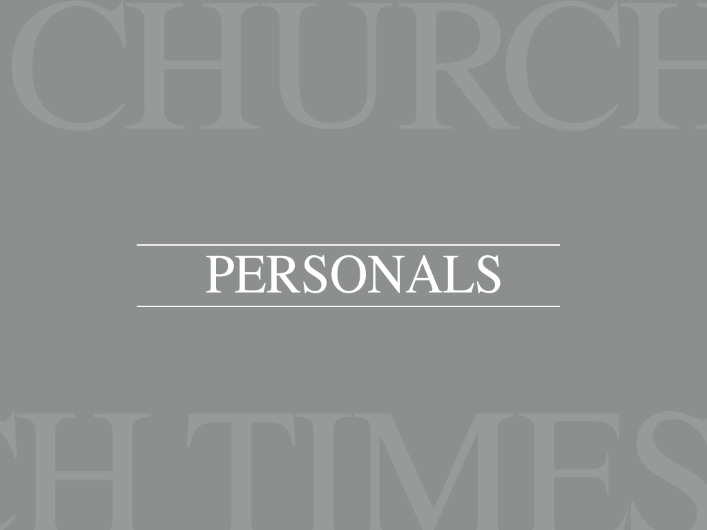 Exeter personals