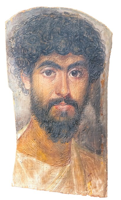 What did Jesus really look like? - photo#8