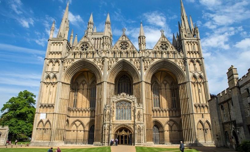 Najlepše katedrale sveta - Page 3 Istock-926425028-20190326130651435_web